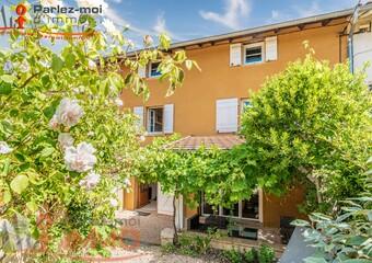 Vente Maison 4 pièces 110m² Bully (69210) - Photo 1