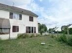 Vente Maison 6 pièces 99m² Loison-sous-Lens (62218) - Photo 3