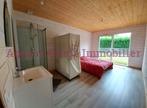 Vente Maison 5 pièces 134m² Audenge (33980) - Photo 7