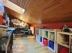 Vente Maison 6 pièces 231 231m² Firminy (42700) - Photo 38