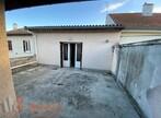 Vente Maison 9 pièces 400m² Sainte-Sigolène (43600) - Photo 15
