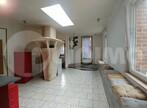 Vente Maison 6 pièces 123m² Montigny-en-Gohelle (62640) - Photo 2