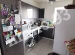 Vente Appartement 4 pièces 76m² Drancy (93700) - Photo 4