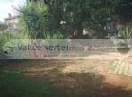 Vente Appartement 54m² Toulon (83200) - Photo 3