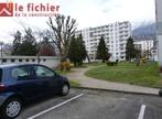 Vente Appartement 2 pièces 41m² Le Pont-de-Claix (38800) - Photo 12