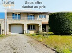 Vente Maison 5 pièces 101m² Saint-Marcel-lès-Valence (26320) - Photo 1