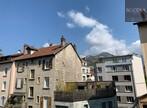 Location Appartement 1 pièce 26m² Grenoble (38000) - Photo 20