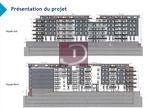 Vente Appartement 4 pièces 86m² Thonon-les-Bains (74200) - Photo 7