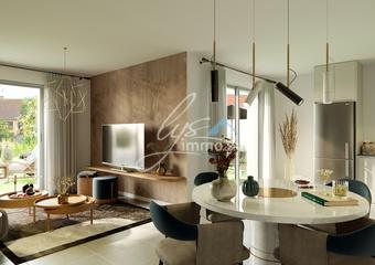 Vente Maison 4 pièces 83m² Nieppe (59850) - Photo 1