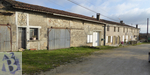 Sale House 10 rooms 295m² Anais (16560) - Photo 2