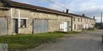 Vente Maison 10 pièces 295m² Anais (16560) - Photo 2