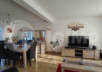 Vente Maison 7 pièces 117m² Douai (59500) - Photo 1