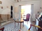 Vente Maison 9 pièces 160m² Anzin-Saint-Aubin (62223) - Photo 7