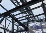 Vente Local industriel 700m² Plougoumelen (56400) - Photo 1