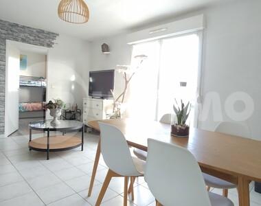 Vente Appartement 3 pièces 51m² Oignies (62590) - photo