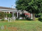 Vente Maison 6 pièces 109m² Saint-Galmier (42330) - Photo 1