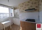 Vente Appartement 4 pièces 64m² Grenoble (38100) - Photo 5