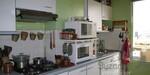 Viager Appartement 3 pièces 74m² Grenoble (38000) - Photo 2