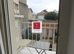 Sale Apartment 6 rooms 154m² Grenoble (38000) - Photo 17
