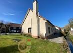 Vente Maison 5 pièces 110m² Hucqueliers (62650) - Photo 9