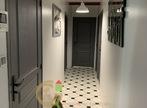 Vente Maison 7 pièces 121m² Beaurainville (62990) - Photo 8