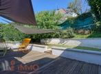 Vente Maison 8 pièces 230m² Massieux (01600) - Photo 23