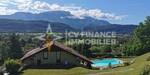 Vente Maison 5 pièces 135m² Voiron (38500) - Photo 1