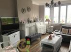 Sale House 10 rooms 213m² Maresquel-Ecquemicourt (62990) - Photo 4