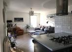 Vente Appartement 3 pièces 68m² SAINT-NAZAIRE-LES-EYMES - Photo 14
