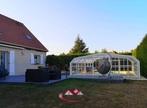 Sale House 6 rooms 110m² Boutigny-Prouais (28410) - Photo 10