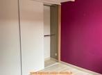 Vente Maison 4 pièces 80m² Montélimar (26200) - Photo 4