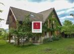 Sale House 140m² Mens (38710) - Photo 8