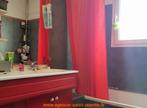 Vente Maison 7 pièces 155m² Montélimar (26200) - Photo 7