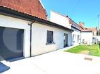 Vente Maison 3 pièces 96m² Sainghin-en-Weppes (59184) - Photo 6