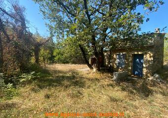 Vente Maison 11 265m² SAVASSE - Photo 1