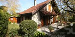 Vente Maison 4 pièces 91m² Seyssins (38180) - Photo 1