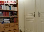 Vente Appartement 3 pièces 65m² Grenoble (38100) - Photo 17