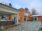 Vente Maison 11 pièces 275m² Bas-en-Basset (43210) - Photo 3
