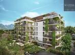 Vente Appartement 4 pièces 81m² Le Pont-de-Claix (38800) - Photo 2