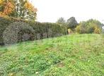 Vente Terrain 554m² Beaumetz-lès-Loges (62123) - Photo 1