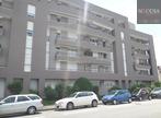Location Appartement 3 pièces 65m² Grenoble (38100) - Photo 20