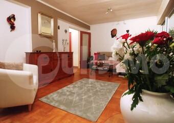 Vente Maison 6 pièces 110m² Beaurains (62217) - Photo 1