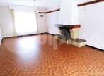 Vente Maison 6 pièces 144m² Liévin (62800) - Photo 3