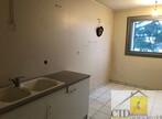 Vente Appartement 2 pièces 60m² Saint-Priest (69800) - Photo 3
