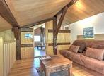 Sale House 6 rooms 144m² Brizon (74130) - Photo 8