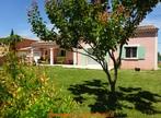 Vente Maison 5 pièces 145m² Montélimar (26200) - Photo 1