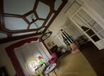 Vente Maison 10 pièces 223m² Berck (62600) - Photo 15