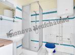 Location Appartement 3 pièces 56m² Neufchâteau (88300) - Photo 3