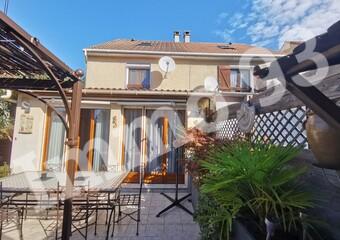 Vente Maison 5 pièces 100m² Dugny (93440) - Photo 1