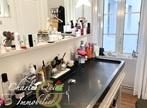 Vente Maison 262m² Montreuil (62170) - Photo 13
